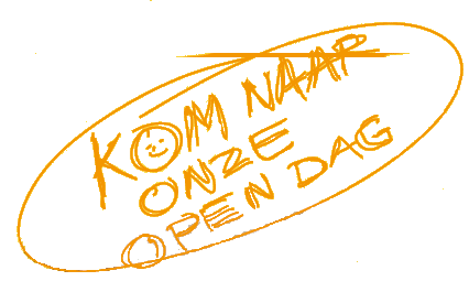 opendag.png